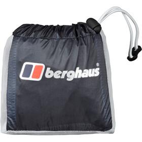 Berghaus Hyper 100 Veste shell Homme, carbon